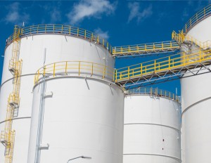 Gas Blanketing Nitrogen Generators